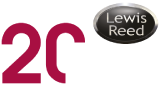 Lewis Reed Group | British Supplier of Wheelchair Accessible Vehicles | Van Wheelchair and Lift | lewis reed 20 years